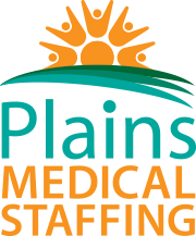 Plains Medical Staffing