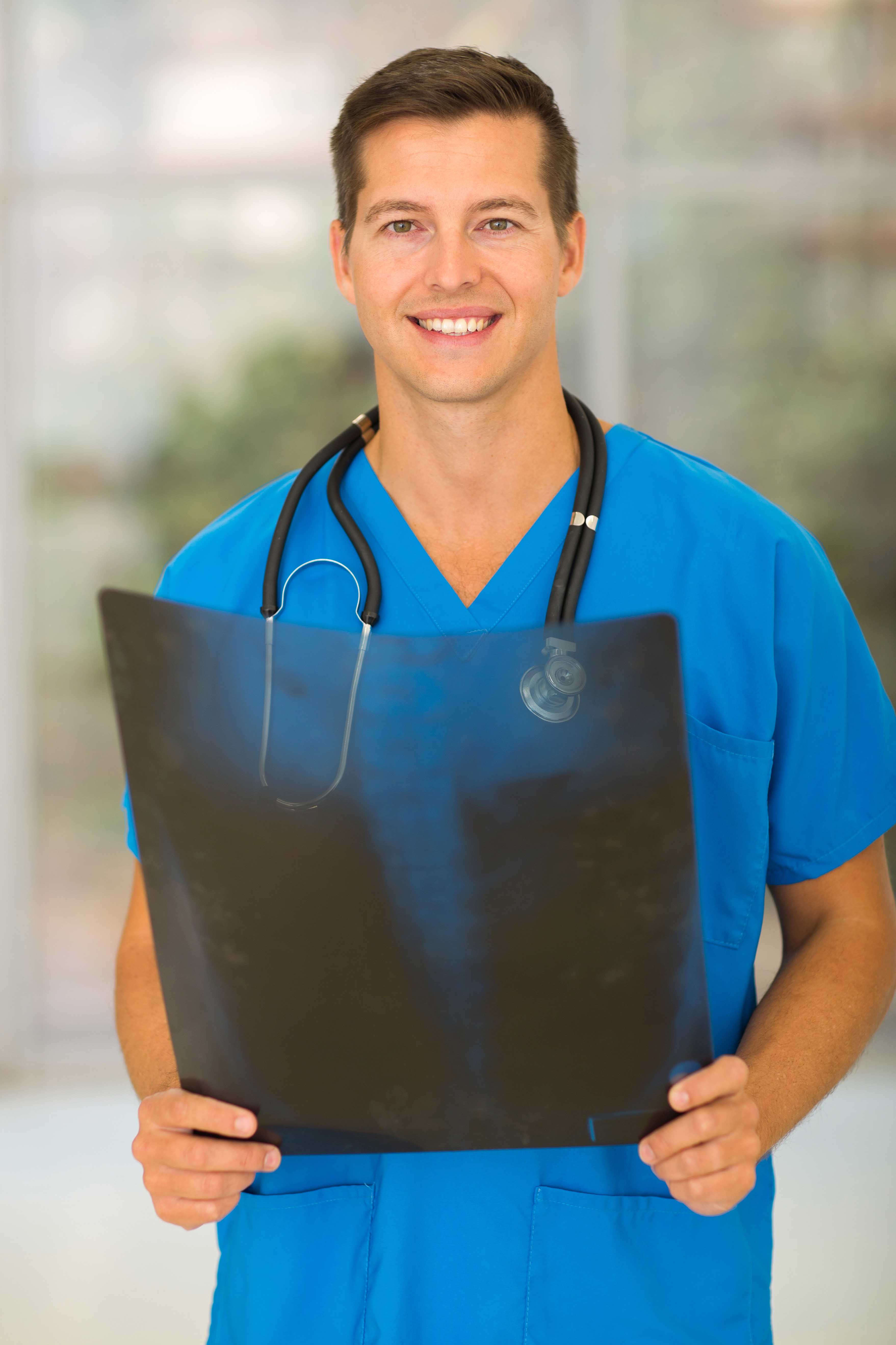 Why Plains Medical - Page Image